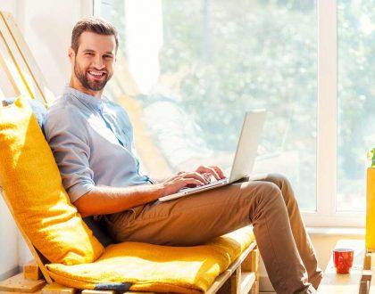 Setting Goals in Digital Marketing