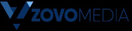 ZOVO Media